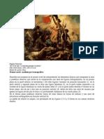 analisis-iconografico-iconologico