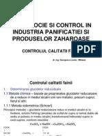 Tehnolocie Si l2 Control in Industria Panificatiei Si Produselor - Copy