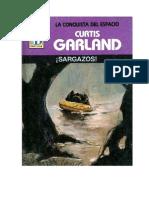 LCDEB029. ¡Sargazos! - Curtis Garland - .doc