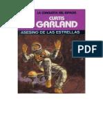 LCDEB025. Asesino de las estrellas - Curtis Garland.docx