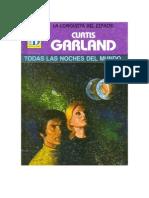 LCDEB032. Todas las noches del mundo - Curtis Garland.docx