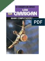 LCDEB037. Mama computadora - Lou Carrigan.docx