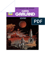 LCDEB039. OVNI - Curtis Garland.docx