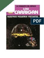LCDEB052. Nuestros pequeños visitantes - Lou Carrigan.docx