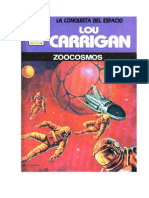 LCDEB053. Zoocosmos - Lou Carrigan.docx
