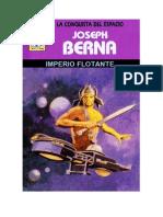LCDEB058. Imperio flotante - Joseph Berna.docx