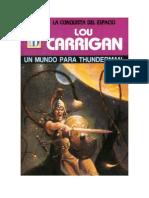 LCDEB023. Un mundo para Thunderman - Lou Carrigan.docx