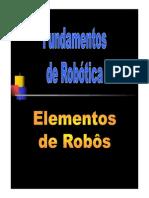 1 3 Elementos de Robos