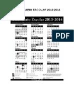 errores ortográficos LIBROS DE TEXTO.doc