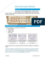Apuntes circuitos eléctricos