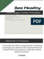 bharkness businessplan