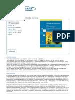 Colección Tratado de Nutrición (rústica).pdf
