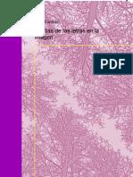 Huellas de Las Letras en La Imagen.pdf