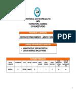 TUR336.pdf