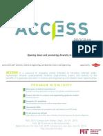 2013 Access Card Web