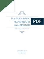 FME_U1_EU_DAGV