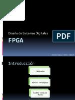 sistemas digitales