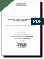 Programa2011 (1)