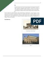 Ópera alemana.pdf