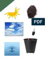 plantpot lesson
