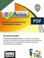 Presentacion ACTIVA.ppt