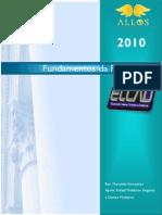 Fundamentos da Fé - Unidade 1 Completa.pdf