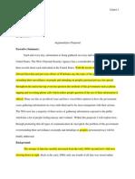 angeloargumentation20proposal20wri1020moberly
