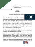 Proyecto_Articulado_pdd