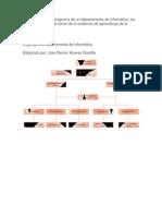 ASIGNACION A CARGO DEL FACILITADOR.docx