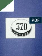 Espora 370, de Jan Gržinić
