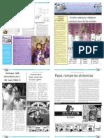 Periodico Estudiante_Maquetación 1(1)