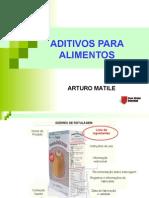 aditivos_alimenticios