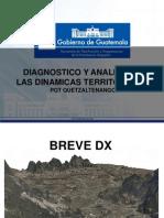 dxxela-130213081004-phpapp02