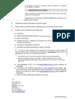Obtención de Título y Diploma_2013