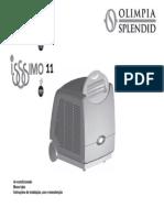 Manual_2207094.pdf