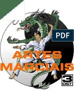 artes marciais.pdf