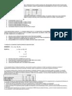 analisis sensibilidad 2013-2.pdf