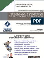 TALLER I (Orderique Huancayo 11.06.11)