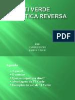TI _Verde