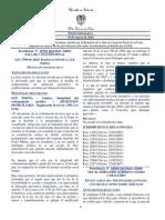 Boletín-2014-03-19