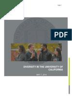 attachment portfolio research proposal