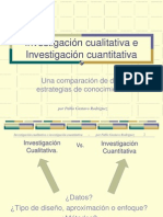 Clase04-Investigacioncualicuantitav-Metodos