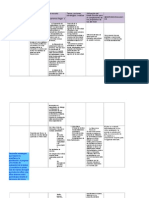 Proyecto Inst Piie 2013 Ep68