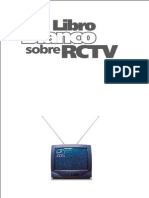 libro_blanco_RCTV+por+gob+venezolano+2007