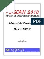 Bosch Mp5.2
