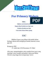 1. SSC (prima)