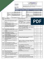 Advt 03-2013-14 Non-teaching Revised