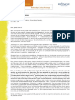 PDF Palestra Roberto Carlos Ramos