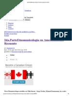 Etnomusicología en America Latina 2