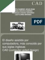 CAD-CAM EXPO 1.pptx